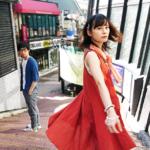 【11/21】かつしかFM「Live on the street ~路上の天使たちへ~」で紹介されます!