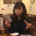 新曲『マンネリズム』公開・ストリーミング配信開始!