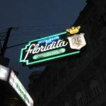 行っとこっかキューバ⑤オビスポ通り周辺からサン・ホセ民芸品市場